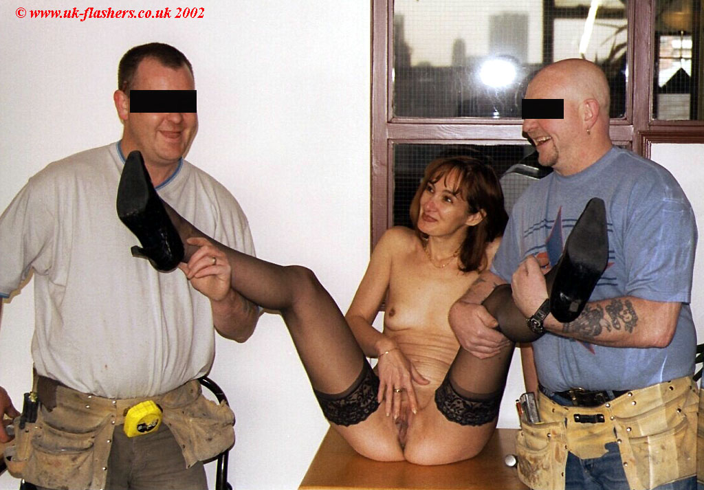 nude turkish girls with big boobs